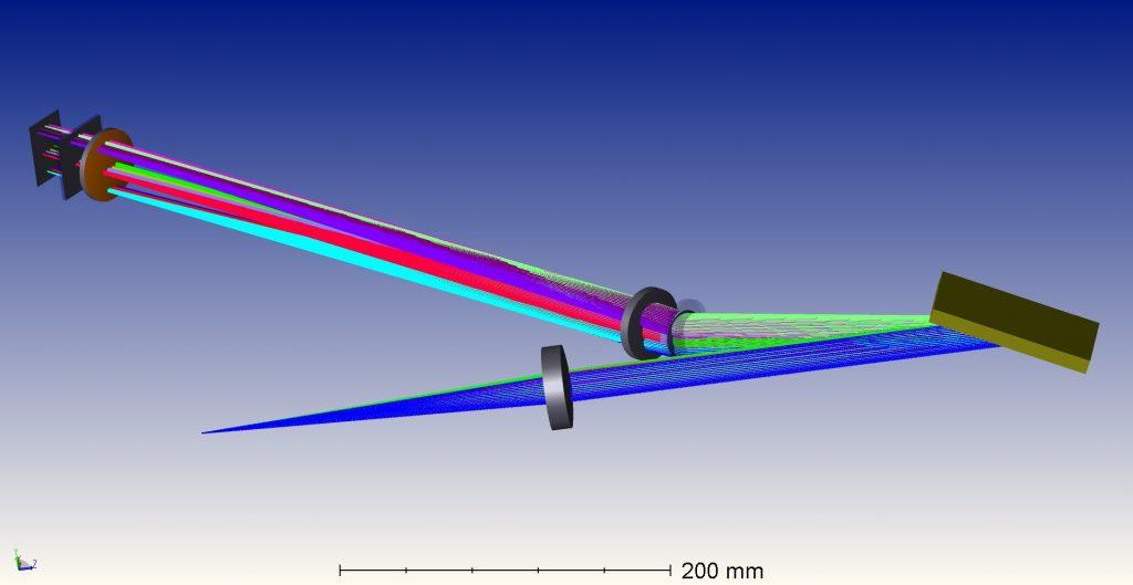 Spectrometer Graphic 2